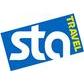 STA Travel student discount