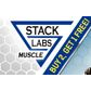 Stack Labs student discount