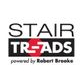 Stair Treads coupons