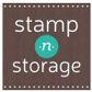 Stamp-n-Storage coupons