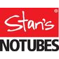 Stans-No Tubes coupons