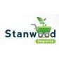 Stanwood Needlecraft coupons
