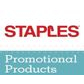 Staples Promotional Products coupons