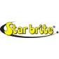 Star Brite coupons