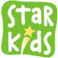 Star Kids student discount