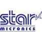 Star Micronics coupons