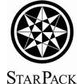 StarPack Home coupons
