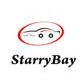 StarryBay coupons
