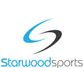 Starwood Sports student discount