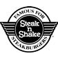 Steak 'n Shake coupons
