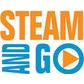 Steam and Go coupons