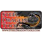 Steel Dragon Tools coupons