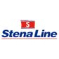 Stena Line student discount