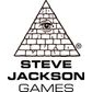 Steve Jackson Games coupons