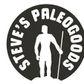 Steve's PaleoGoods coupons