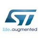 STMicroelectronics coupons