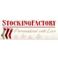 STOCKING FACTORY coupons