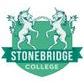 Stonebridge Associated Colleges coupons