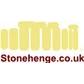 Stonehenge coupons