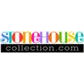 Stonehouse Collection coupons