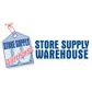 Store Supply Warehouse student discount