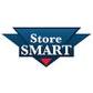 StoreSMART® coupons