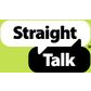 Straight Talk student discount