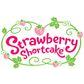 Strawberry Shortcake coupons