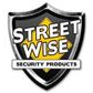 StreetWise coupons