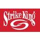 Strike King coupons