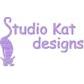 Studio Kat Designs coupons