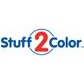 Stuff2Color coupons