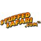 StuffedSafari.com coupons