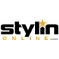 StylinOnline coupons