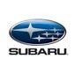 Subaru student discount
