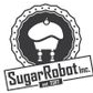 Sugar Robot Inc. coupons