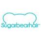 SugarBearHair student discount