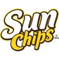 Sun Chips coupons