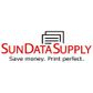 Sun Data Supply coupons