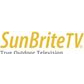 Sunbrite coupons