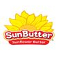 SunButter coupons