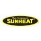 SUNHEAT coupons