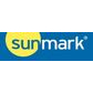 Sunmark coupons