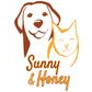 Sunny & Honey coupons