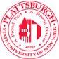 SUNY Plattsburgh coupons