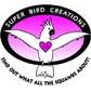Super Bird Creations coupons