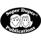 Super Duper Publications! coupons