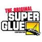 Super Glue coupons