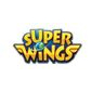 Super Wings student discount