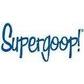 Supergoop coupons